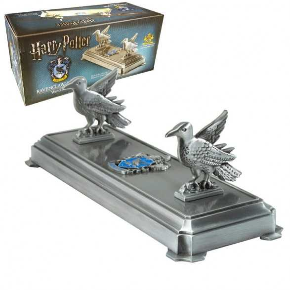 Exhibitor wand Ravenclaw - Harry Potter