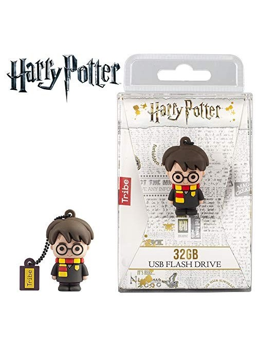 USB 32GB Harry Potter - Harry Potter