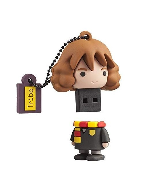 USB 32GB Hermione - Harry Potter