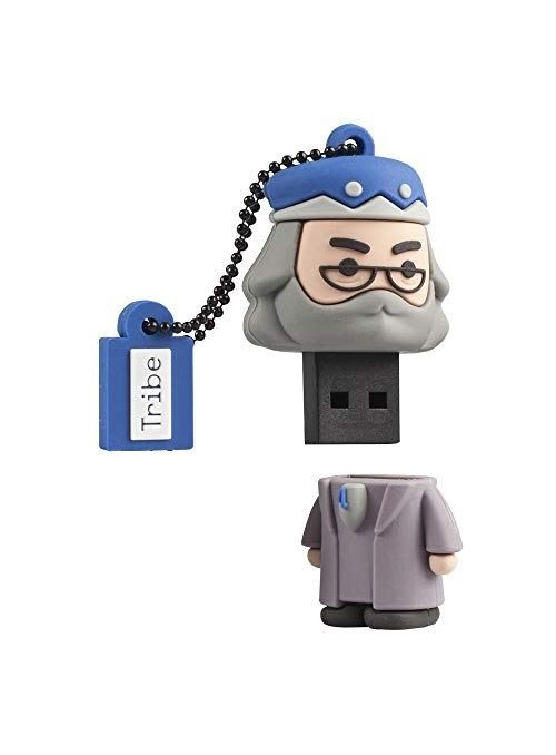 USB 32GB Dumbledore - Harry Potter