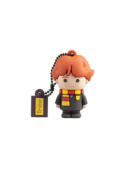 USB 32GB Ron Weasley - Harry Potter