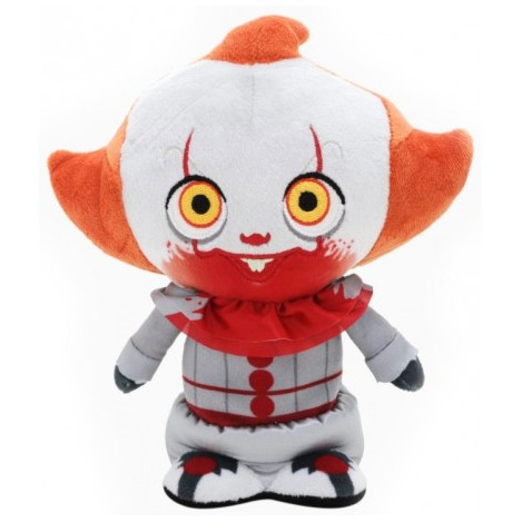 Peluche Pennywise - IT