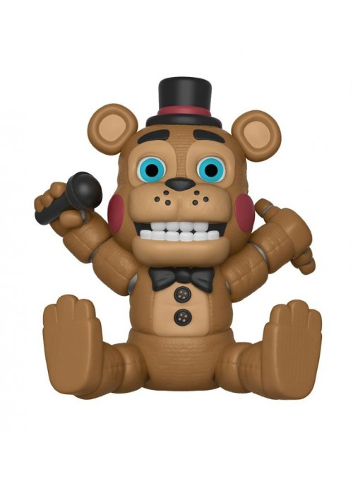 Figura Funko POP Freddy - Nights at Freddy's