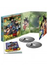 Dragon Ball Super BOX 4 BD Edicion Coleccionista- Dragon Ball