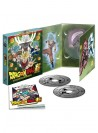 Dragon Ball Super BOX 5 BD Edicion Coleccionista- Dragon Ball