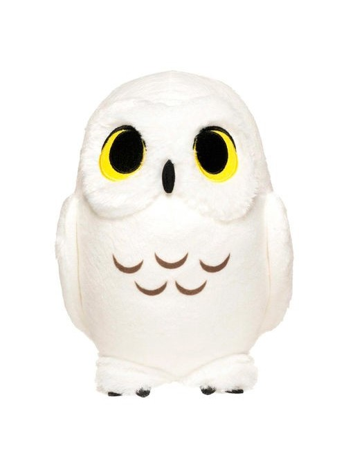 Peluche Harry Potter Hedwig Exclusive