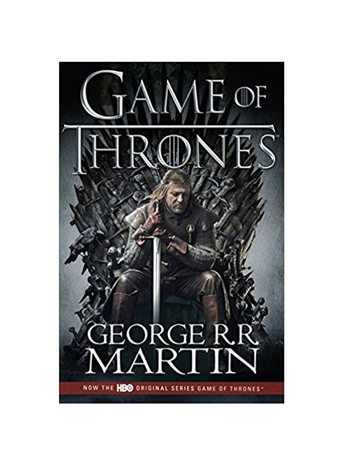 Game of Thrones 1 - Juego de Tronos