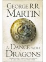 Game of Thrones 5 A Dance with Dragons - Juego de Tronos
