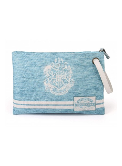 Neceser para bolsa de playa Hogwars - Harry Potter