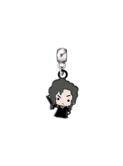 Colgante Charm Bellatrix Lestrange - Harry Potter