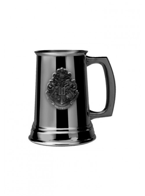 Taza - jarra Hogwarts - Harry Potter