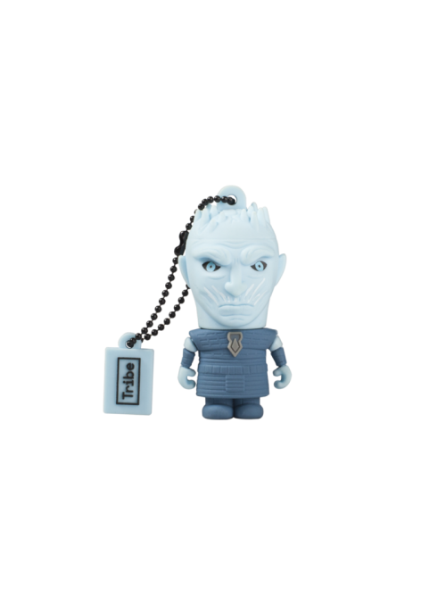 USB 16GB Night King - Juego de Tronos