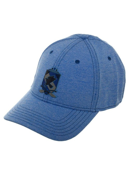 Gorra Béisbol Flexifit Ravenclaw - Harry Potter