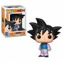 Figura Funko POP Goten - Dragon Ball Z