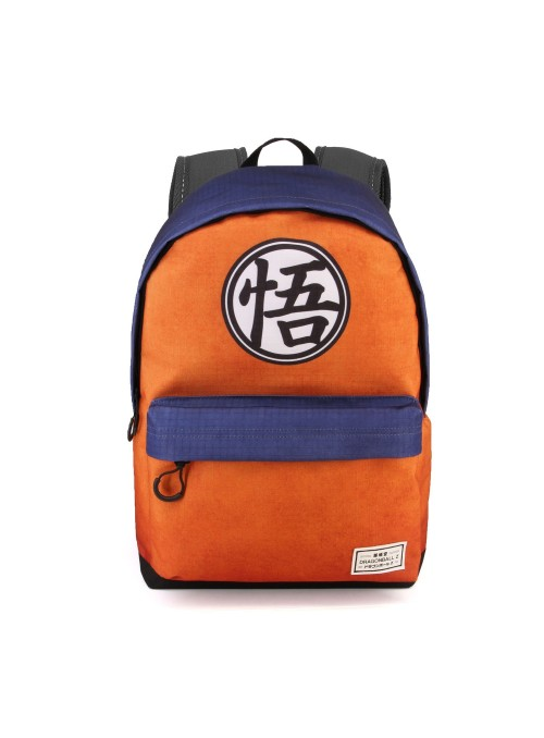 Mochila Kame - Dragon ball
