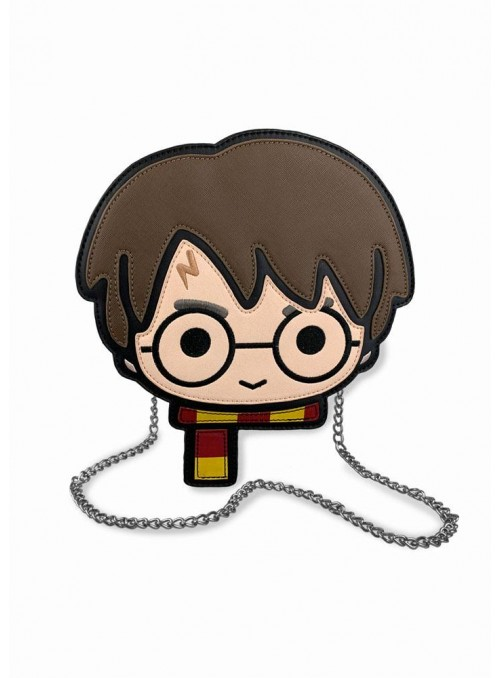 Bandolera Harry Kawaii - Harry Potter