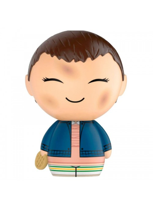 Figura Dorbz Eleven - Stranger Things