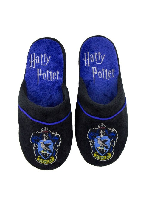 Zapatillas Ravenclaw - Harry Potter