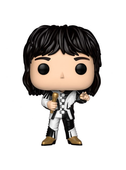 Figura Funko POP Luke Spiller - The Struts