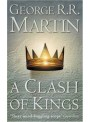 Game of Thrones 2 A Clash of Kings