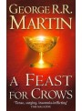 Game of Thrones 4 A Feast for Crows