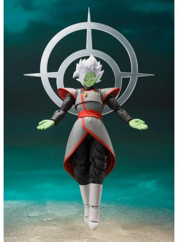 S.H. Figuarts - Freezer - Dragon Ball Super