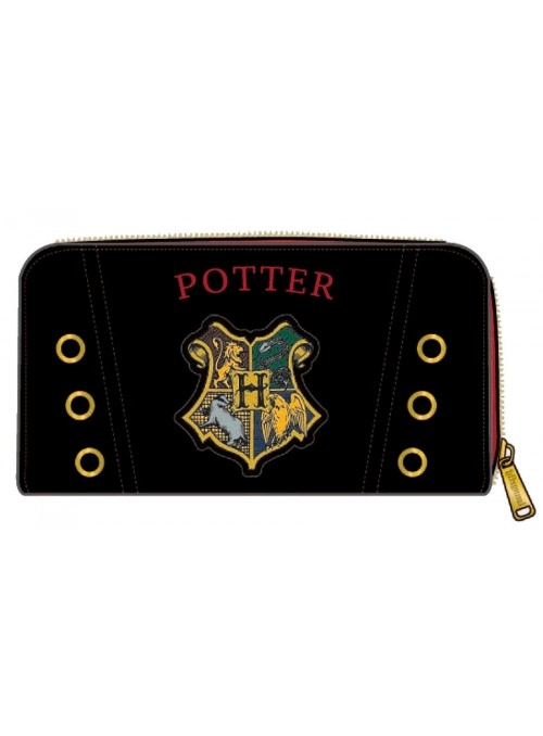 Cartera Gryffindor Loungefly - Harry Potter