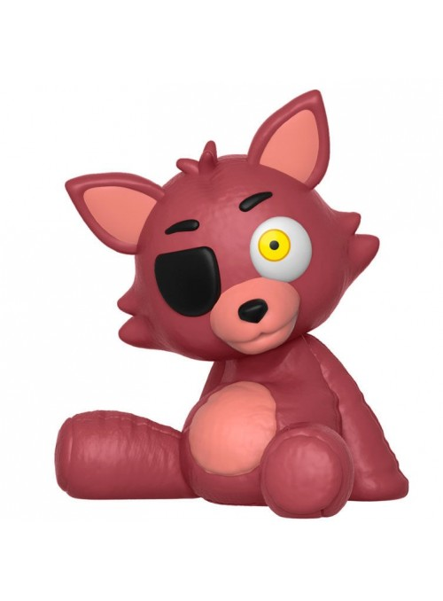 Figura Funko POP Foxy Pirate - Five Nights at Freddy's