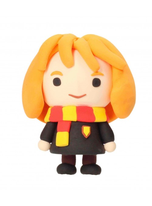 Pack de super dough Hermione Granger - Harry Potter