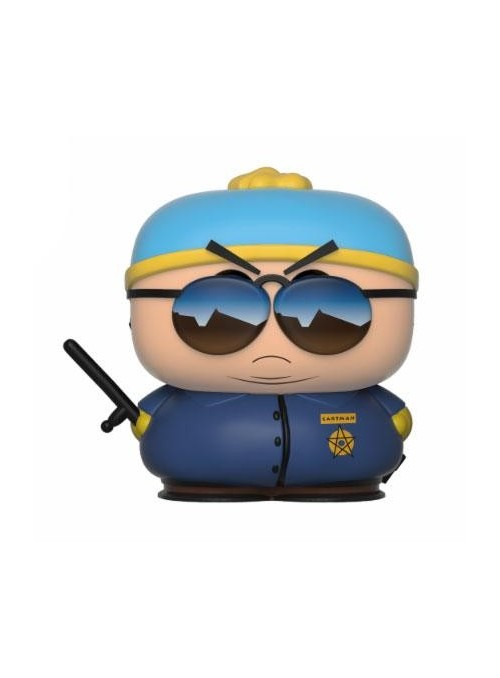 Figura Funko POP Cartman - South Park