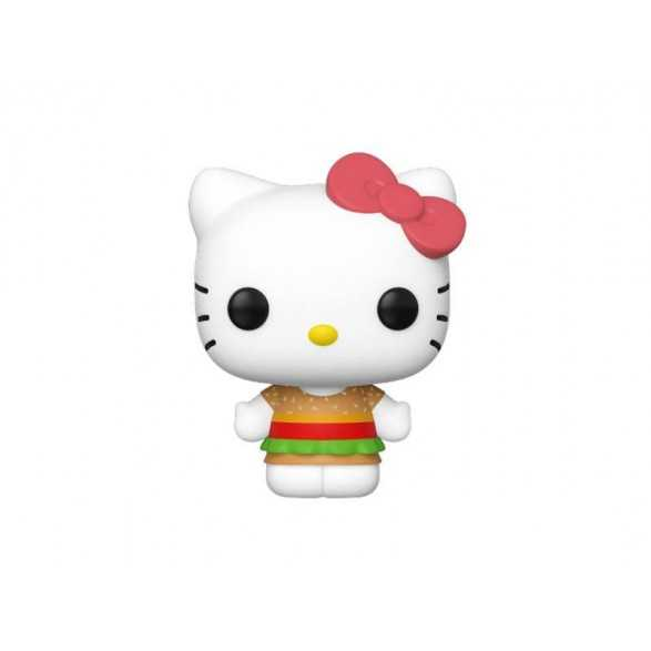 Figura Funko POP Sanrio Hello Kitty KBS - Hello Kitty