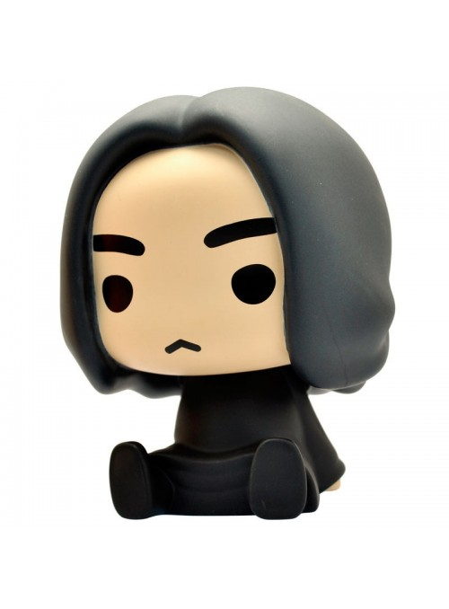 Hucha chibi Snape - Harry Potter