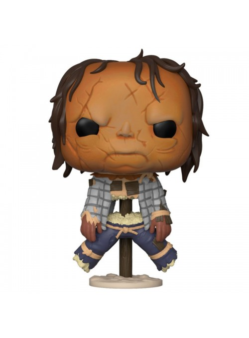 Figura Funko POP Harold - Scary Stories