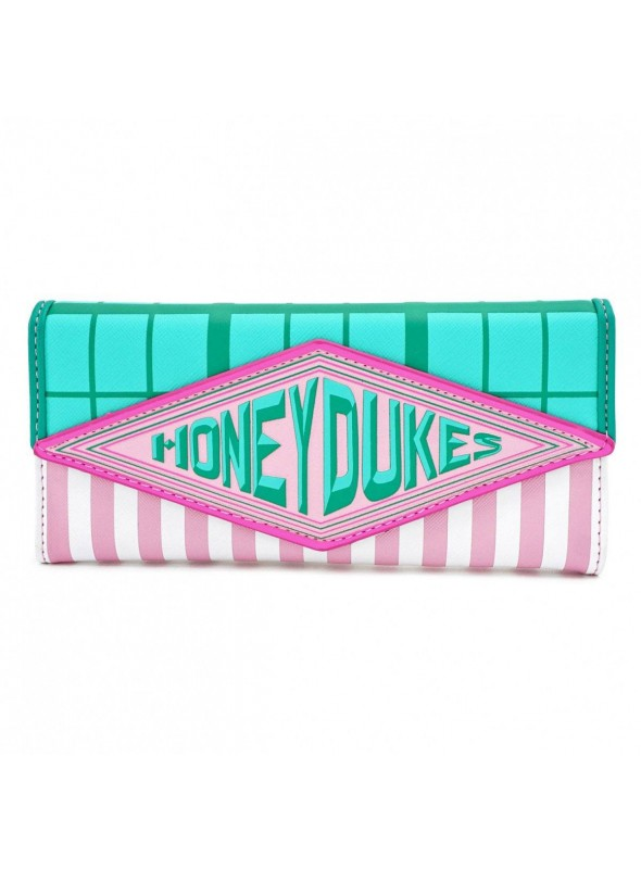 Monedero Honeydukes Loungefly - Harry Potter
