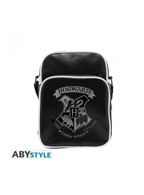 Bandolera Hogwarts - Harry Potter
