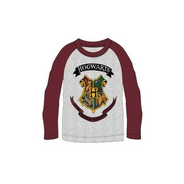 Camisetas Harry Potter