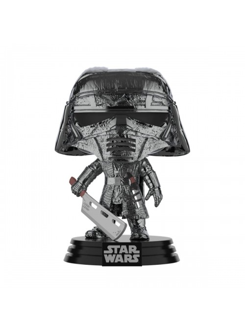 Figura Funko POP: Knight of Ren (Heavy Blade)