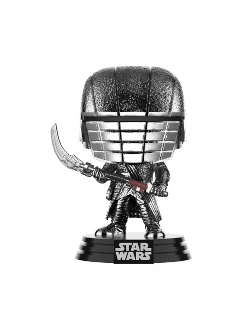Figura Funko POP: Knight of Ren (Scythe)