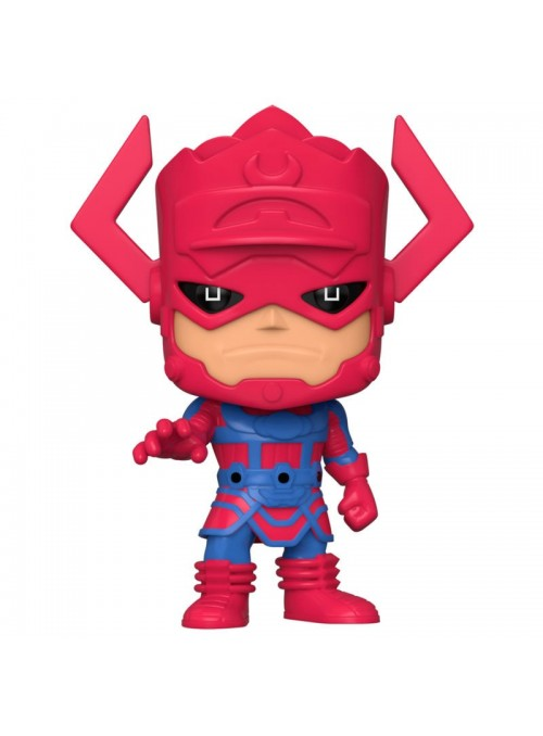 Figura Funko Pop Galactus - Marvel Fantastic Four