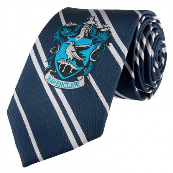 Corbata Ravenclaw adulto - Harry Potter