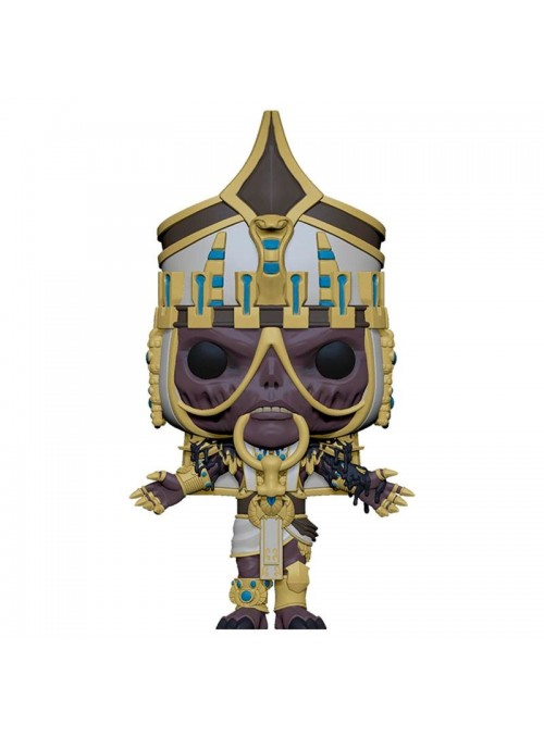 Figura Funko POP Joko - Guild Wars 2
