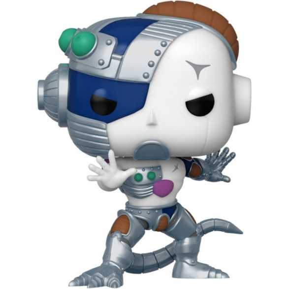 Funko POP Mecha Frieza - Dragon Ball Z