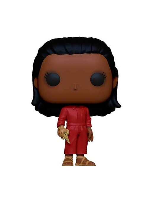 Figura Funko POP Umbrae with Scissors - Nosotros