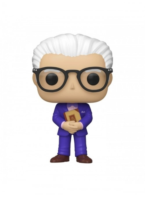 Figura Funko PoP Michael -...
