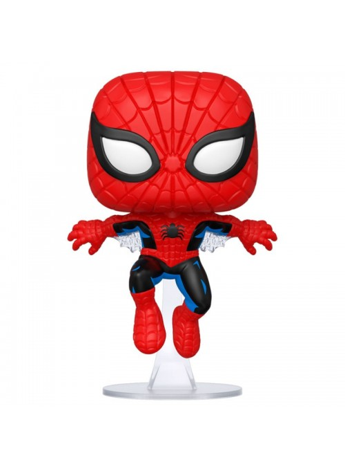 Figura funko POP First...