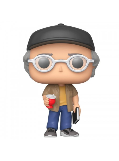 Figura Funko POP Shop...