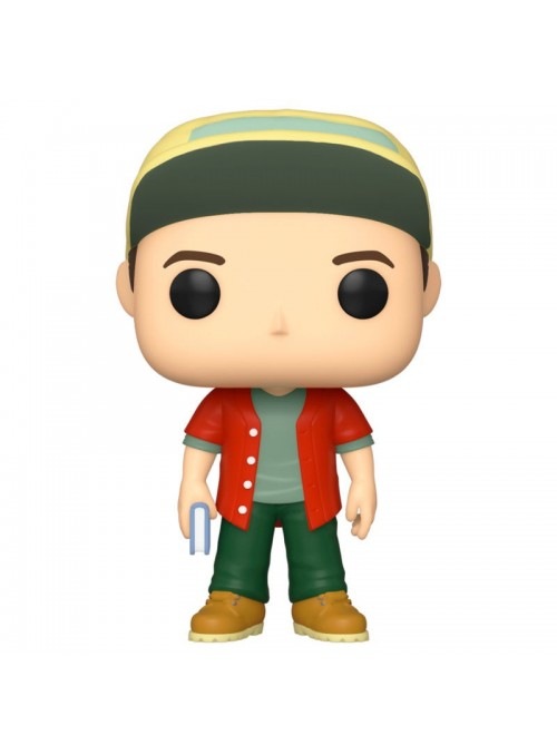 Figura Funko Pop Billy...
