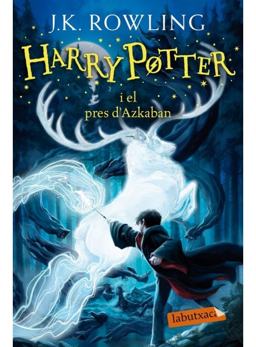 Harry Potter i el pres...