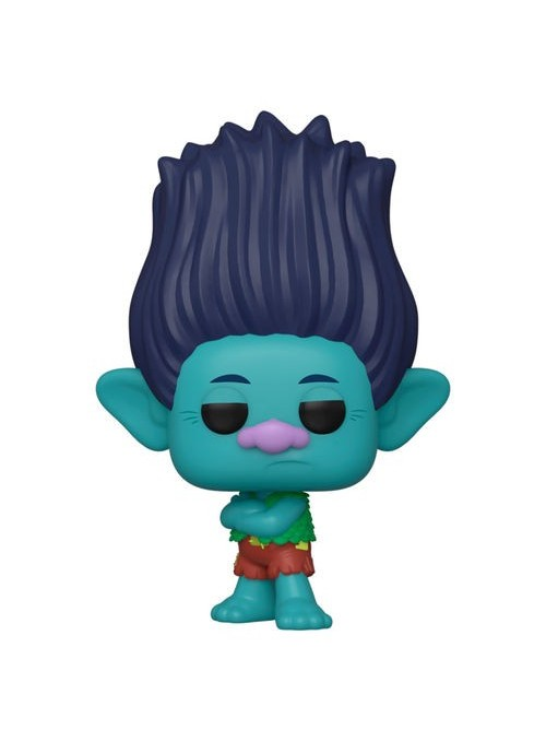 Figura Funko Pop Branch -...