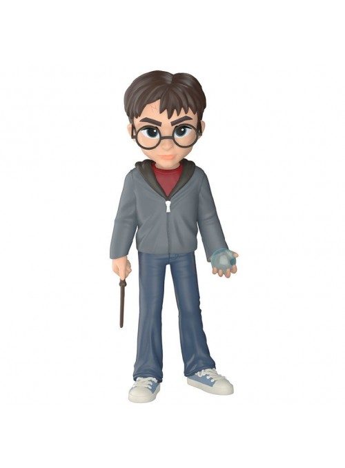 Figura Rock Candy Harry...